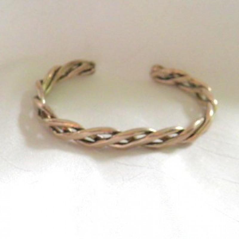 Sterling Bracelet