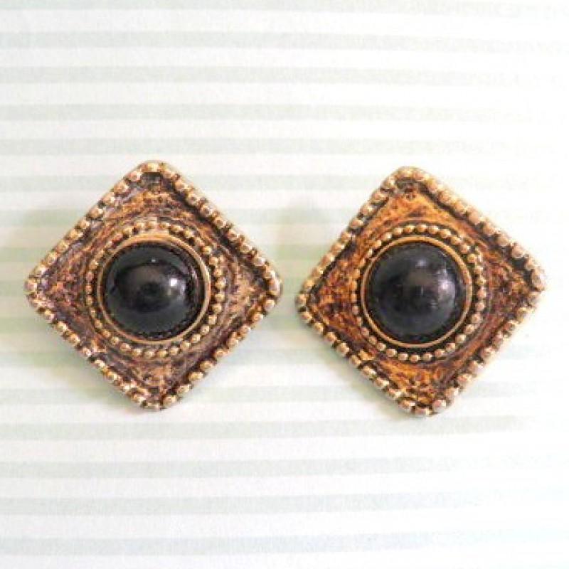 GJD Earrings