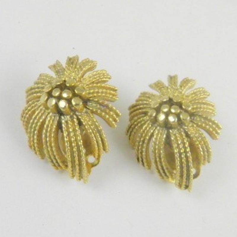 Lisner Earrings
