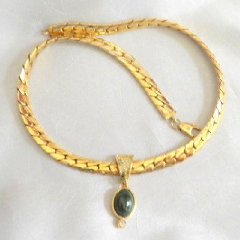 Bi Joux Necklace
